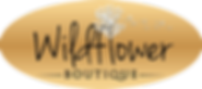 Wildflower Boutique oval.png