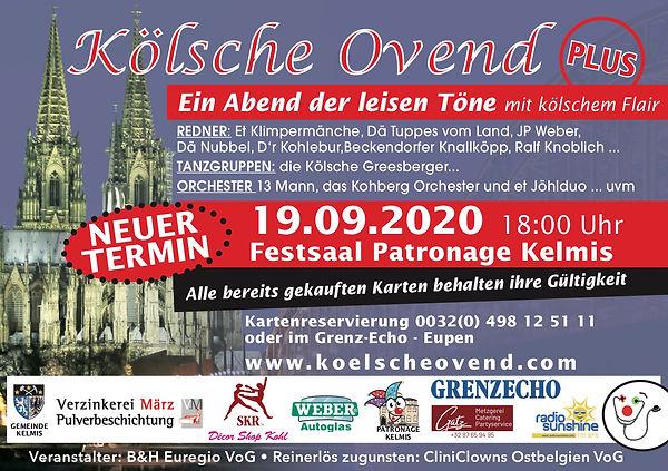 neu-BH-kolsche-ovend-142x100.jpg