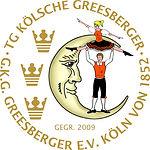 GREESBERGER_Tanzgruppen-Logo[1]_18.09.11