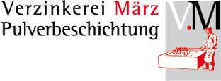 logo_maerz.jpg