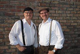 Jöhl-Duo 2.JPG