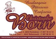 Boulangerie-Born.jpg