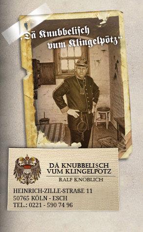 Knubbelisch-2016.jpg
