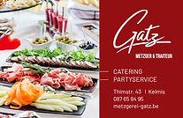 Metzgerei Gatz-Catering.jpeg
