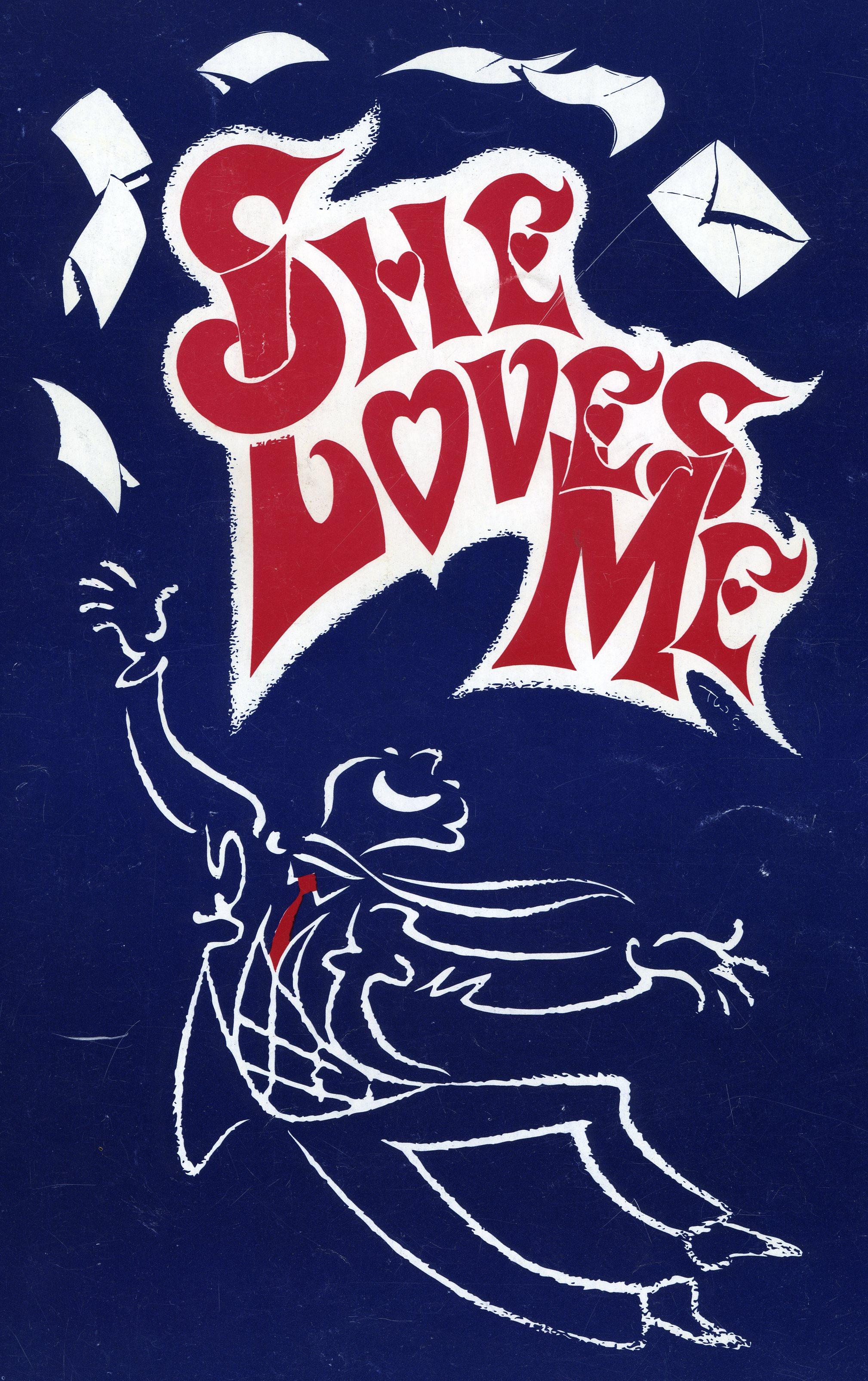 SLM Tour Logo