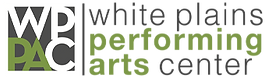 WPPAC Logo