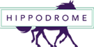 Hippodrome Theatre Logo