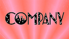 William Street Rep's Company logo.