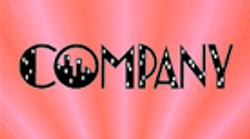 William Street Rep's Company logo.