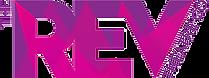 The Rev logo.png