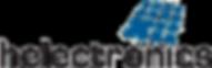 logo-helectronics.png