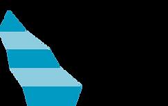 500px-Fachhochschule_Bielefeld-logo.svg.