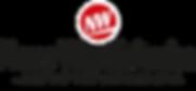 Logo_Neue_Westfälische_2013.svg.png