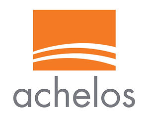 achelos Logo 2019.jpg
