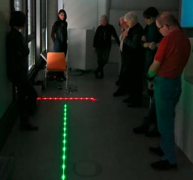 Lichtleitsystem bei Dunkelheit.PNG