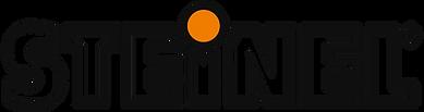Steinel_(Unternehmen)_logo.svg.png