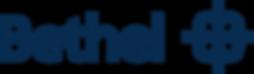 1024px-Bethel-Logo.svg.png