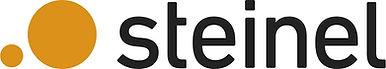 Steinel_(Unternehmen)_Logo.jpg