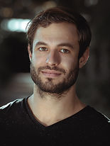 Florian TheRainbowZombieunicorns 2020.JP