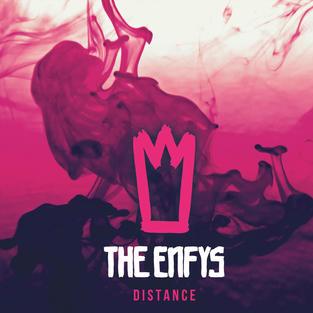 Distance - Single
