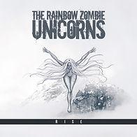 Cover - Rise (CD).jpg