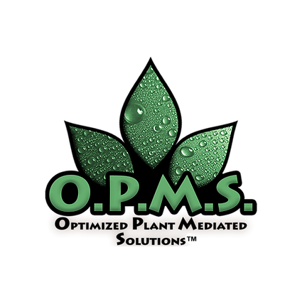 opms-logo.png