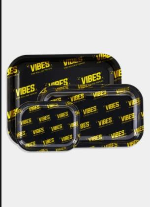 Vibe Trays