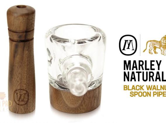 Marley Glass