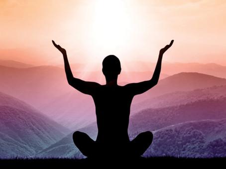 5 Badass Trailblazers in Spirituality