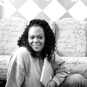 Latrice Fowler: Discipline for Personal and Spiritual Growth   The BABG Vlog