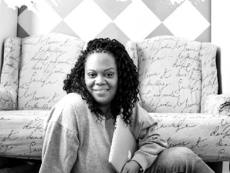 Latrice Fowler: Discipline for Personal and Spiritual Growth | The BABG Vlog