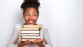 5 Black Bookstagrammers You Should Check Out