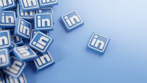 6 DEI Champions to Follow on LinkedIn