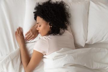 5 Sleep Essentials Every Badass Black Girl Needs to Add to Her Routine