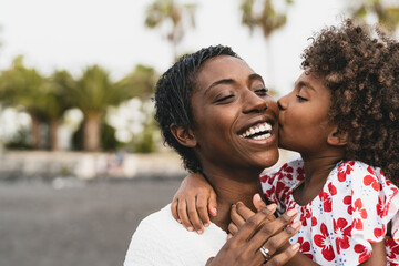 5 Quotes by Celebrity Moms to Inspire Your Motherhood