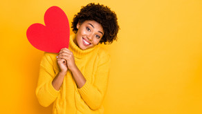 The Interplay of Identity, Culture, and Self-Love for Black Women