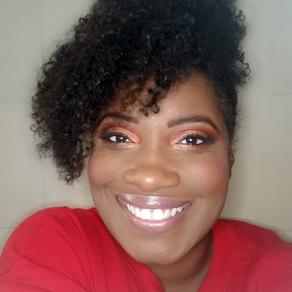 Brittany Conley: Black Girl Affirmed