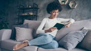 5 Badass Trailblazers in Literature