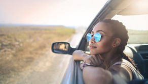 5 Travel Influencers to Follow