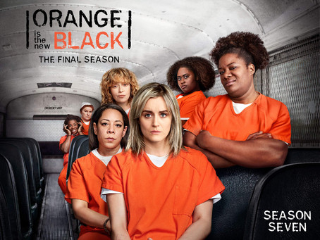 Representation on TV: 9 Shows with Black Characters on the LGBTQIA+ Spectrum