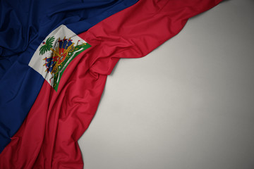 Haitian Heritage Month + Events