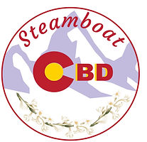 Steamboat_Red-1.jpg