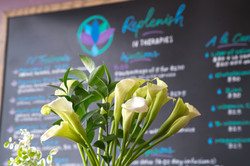 Replenish-1