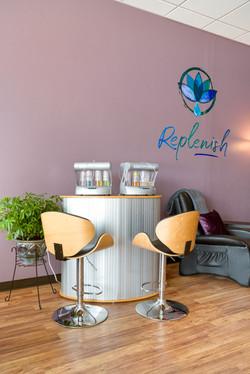 Replenish-6