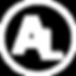 Logoweiß.png