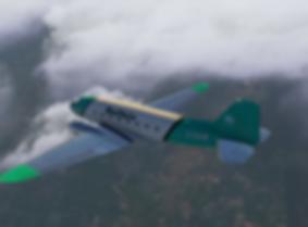 VSL DC-3_3.png