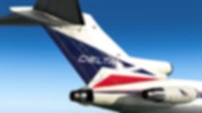 727-200Adv - 2019-07-07 16.33.33.jpg