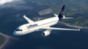 A320 - 2019-07-08 13.22.55.jpg