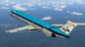 Rotate-MD-80-XP11 - 2019-07-07 10.46.10.