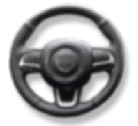 jeep compass 2019-01.png